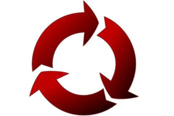 Adatvisszaállítás, törölt fájlok visszaállítása