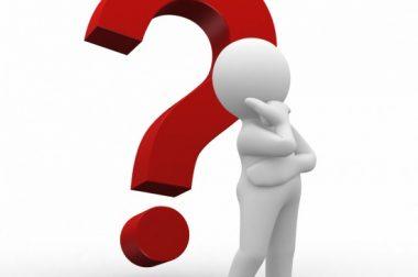 Adatmentés kérdések és válaszok