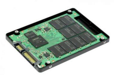 SSD Adatmentés a legmodernebb technológiával