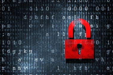 Titkosítással védett adatok mentése