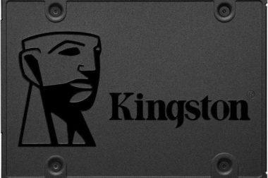 SATAFIRM S11 Kingston SSD